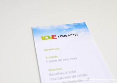 18-convite-casamento-historia-sandra-carlos-bilhete-aviao-menu