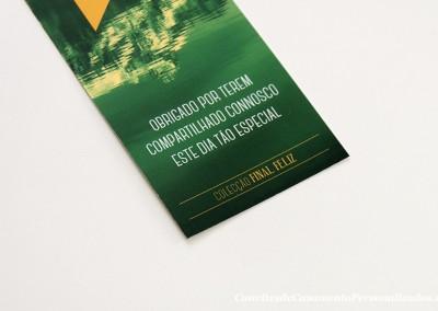 18-convite-casamento-historia-simone-nuno-livro-marcador-oferta