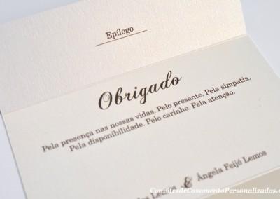 19-convite-casamento-angela-joao-premium-cartao-agradecimento