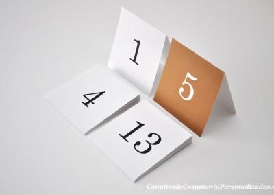 19-convite-casamento-historia-ana-duarte-marcador-mesa