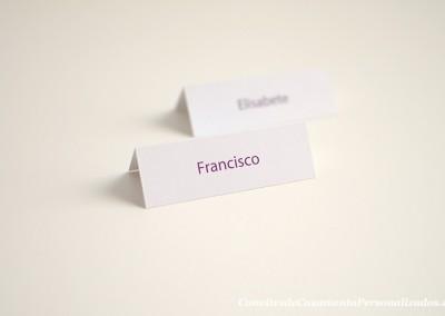 19-convite-casamento-historia-elisabete-francisco-filme-marcador-lugar