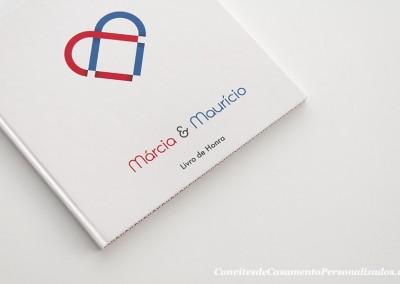 19-convite-casamento-historia-marcia-mauricio-opostos-iman-livro-honra