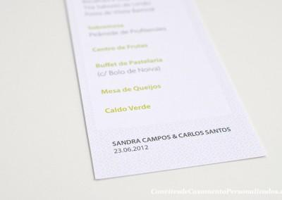 19-convite-casamento-historia-sandra-carlos-bilhete-aviao-menu