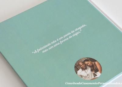 19-convite-casamento-personalizado-premium-dulcineia-marcio-passport