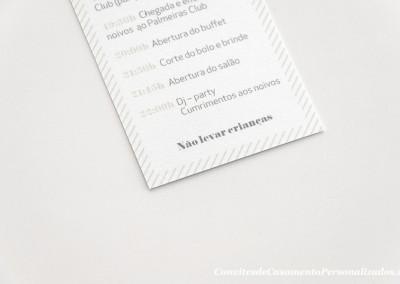 19-convite-casamento-premium-clerides-claudia-iman-flipbook