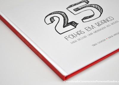 20-convite-casamento-historia-tania-jorge-ideias-livro-honra
