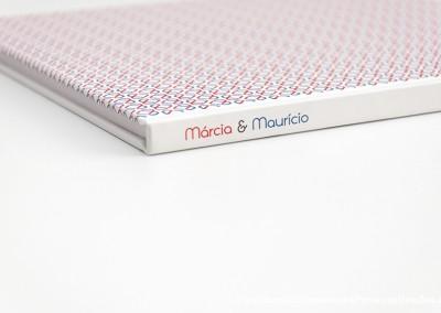 21-convite-casamento-historia-marcia-mauricio-opostos-iman-livro-honra