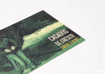 21-convite-casamento-historia-simone-nuno-livro-postais