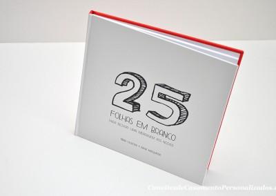 21-convite-casamento-historia-tania-jorge-ideias-livro-honra