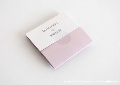 21-convite-casamento-personalizado-premium-dulcineia-marcio-passport