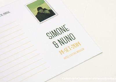 22-convite-casamento-historia-simone-nuno-livro-postais
