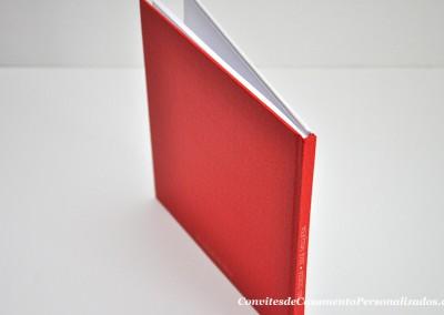 22-convite-casamento-historia-tania-jorge-ideias-livro-honra