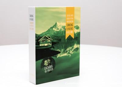 23-convite-casamento-historia-simone-nuno-livro
