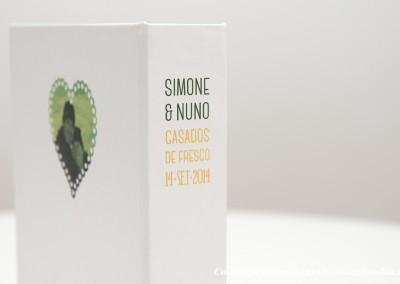 25-convite-casamento-historia-simone-nuno-livro-caixa