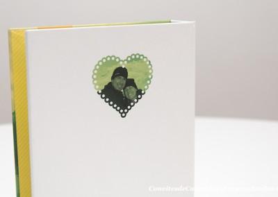 26-convite-casamento-historia-simone-nuno-livro-caixa