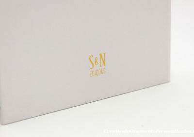 27-convite-casamento-historia-simone-nuno-livro-caixa