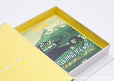 28-convite-casamento-historia-simone-nuno-livro-caixa