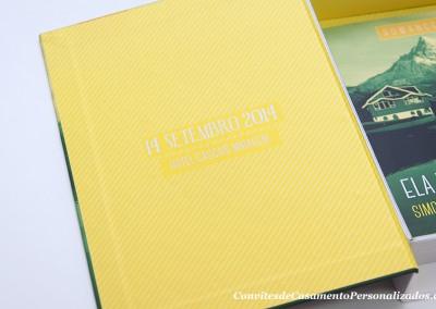 29-convite-casamento-historia-simone-nuno-livro-caixa