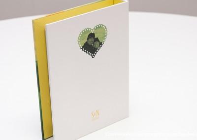 30-convite-casamento-historia-simone-nuno-livro-caixa
