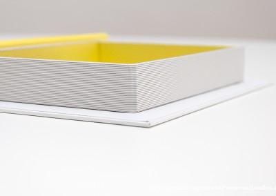 31-convite-casamento-historia-simone-nuno-livro-caixa