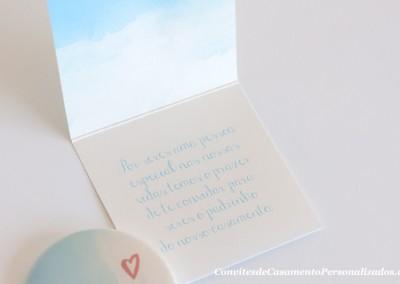 Convite de casamento vip padrinhos aguarelas-12