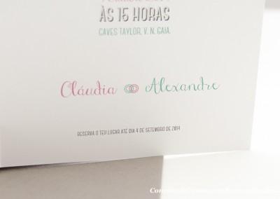 claudia_e_alexandre06