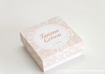 convite-casamento-tatiana-e-gerson01