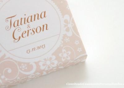 convite-casamento-tatiana-e-gerson03