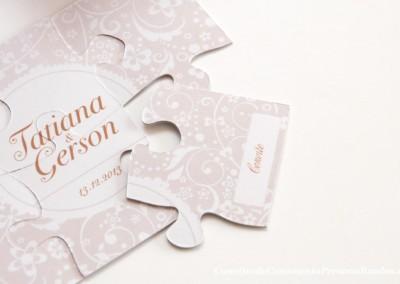 convite-casamento-tatiana-e-gerson04