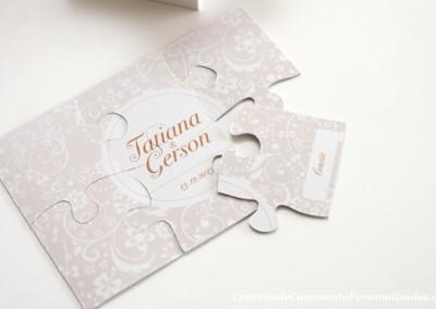 convite-casamento-tatiana-e-gerson05