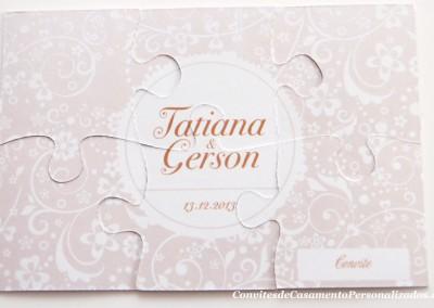 convite-casamento-tatiana-e-gerson06