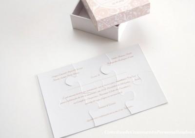 convite-casamento-tatiana-e-gerson07
