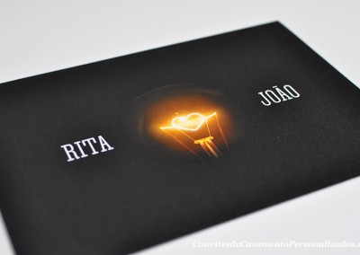 rita-e-joao_001