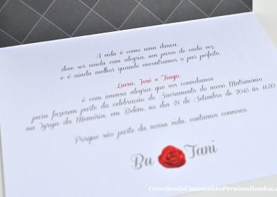 tania-e-bruno_008
