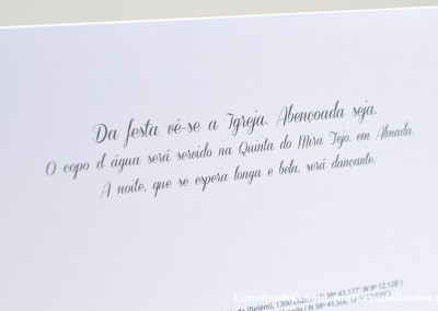 tania-e-bruno_010