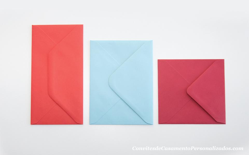 01-convite-casamento-envelopes