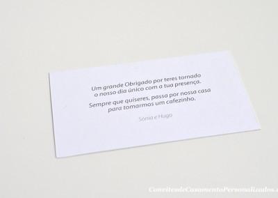 03-convite-casamento-cartao-agradecimento