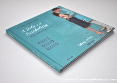 04-convite-casamento-livro-honra