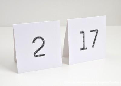 04-convite-casamento-marcador-mesa