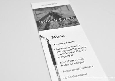 04-convite-casamento-menu