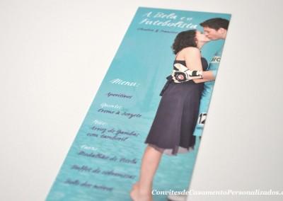 05-convite-casamento-menu