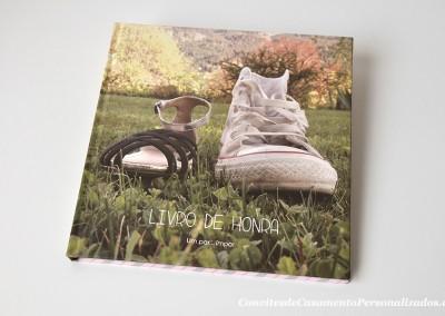 07-convite-casamento-livro-honra