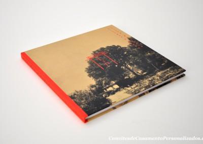 08-convite-casamento-livro-honra