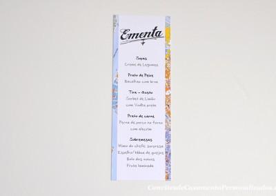 10-convite-casamento-menu