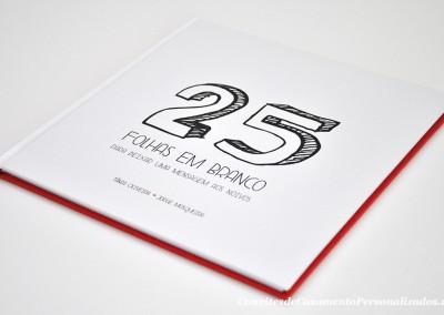 11-convite-casamento-livro-honra
