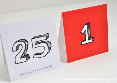 11-convite-casamento-marcador-mesa
