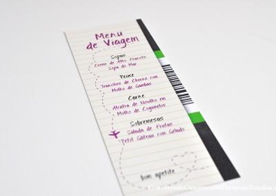 11-convite-casamento-menu