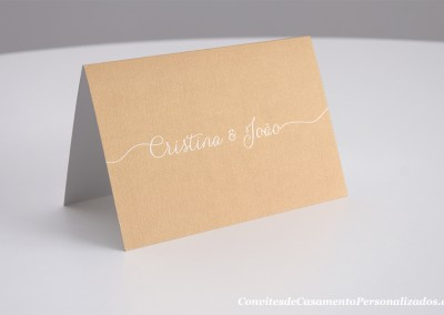 00-convite-casamento-personalizado-cristina-joao