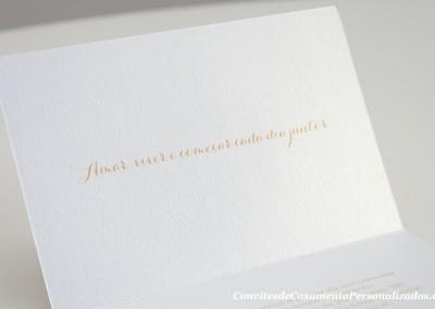 02-convite-casamento-personalizado-cristina-joao