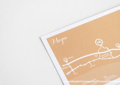 07-convite-casamento-personalizado-cristina-joao-mapa